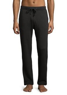 UGG Australia Wyatt Jersey Sleep Pants