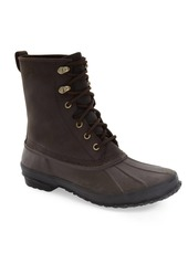 UGG® Yucca Waterproof Rain Boot (Men)
