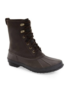 UGG® Yucca Waterproof Rain Boot (Men)