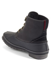 UGG® Zetik Waterproof Rain Boot (Men)