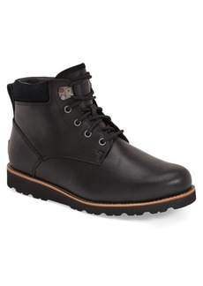 UGG® Seton Waterproof Chukka Boot (Men)