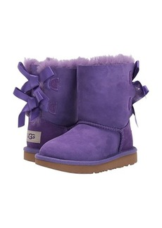 UGG Bailey Bow II (Toddler/Little Kid)