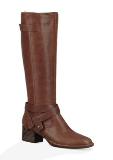 UGG(R) Bandara Knee High Boot