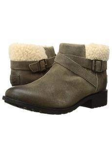 UGG Benson Boot