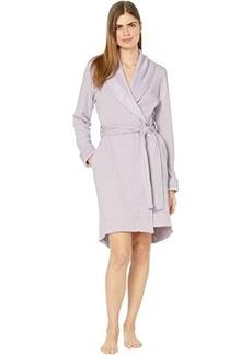 UGG Blanche II Robe