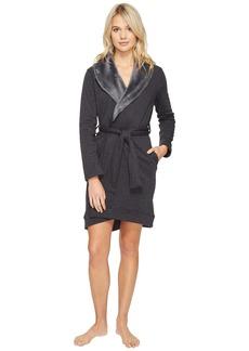 6c41ae27e7 UGG UGG Women s Blanche Sleepwear seal heather XL