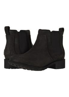 UGG Bonham Boot II