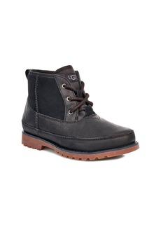 UGG Bradley Waterproof Boot