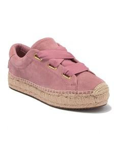UGG Brianna Espadrille Sneaker