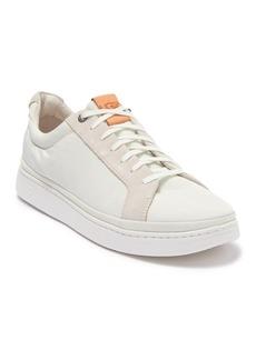 UGG  Cali Sneaker