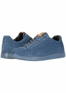 UGG Cali Sneaker Low