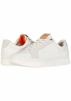 UGG Cali Sneaker Low MLT