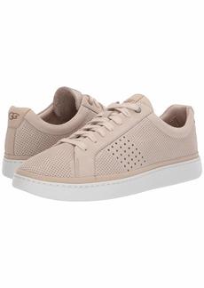 UGG Cali Sneaker Low Perf