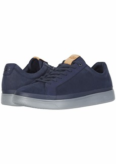 UGG Cali Sneaker Low WP