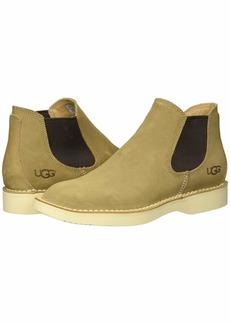 UGG Camino Chelsea Boot