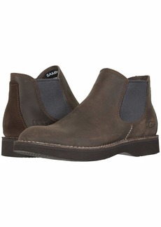UGG Camino Chelsea Boot