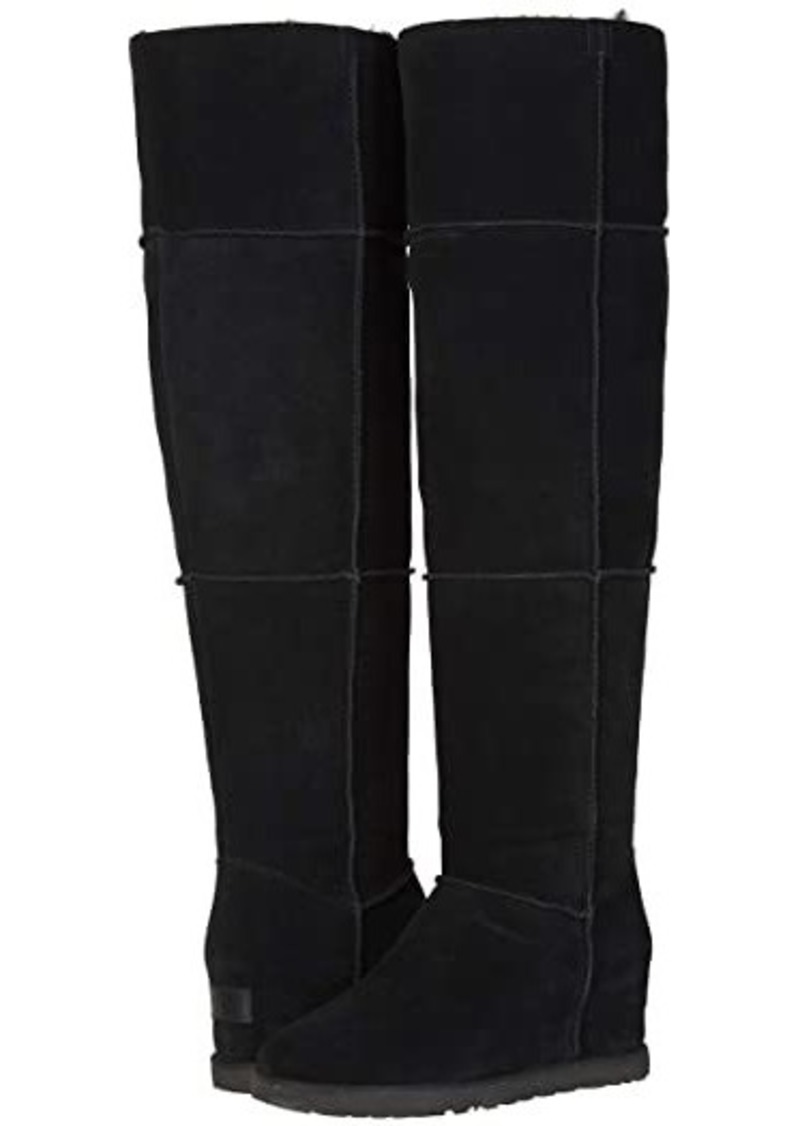UGG Classic Femme Over-the-Knee