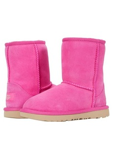 UGG Classic II (Toddler/Little Kid)