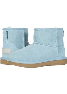 UGG Classic Mini II (Little Kid/Big Kid)