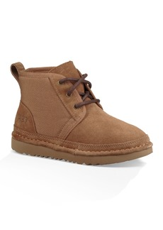 UGG(R) Classic Neumel II Boot (Toddler, Little Kid & Big Kid)