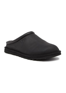 Classic UGGpure Faux Shearling Lined Clog