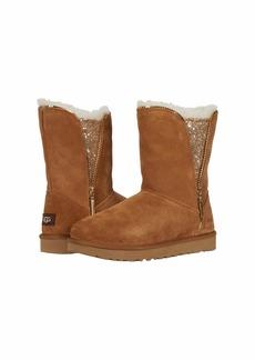 UGG Classic Zip Boot