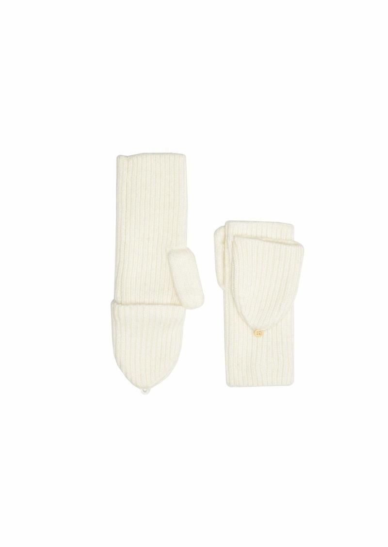 UGG Cozy Knit Flip Mitten