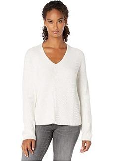 UGG Criss Sweater