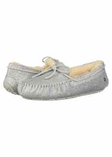 UGG Dakota Sparkle Slipper