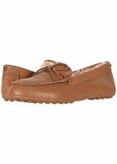 UGG Deluxe Loafer