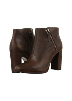 UGG Dolores