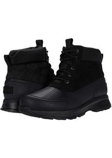 UGG Emmett Duck Boot