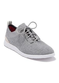 UGG  Feli HyperWeave Sneaker