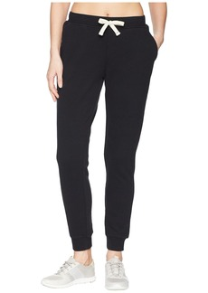 UGG French Terry Joggers
