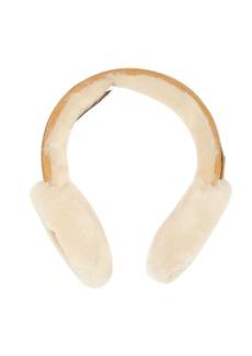 UGG Genuine Dyed Shearling Single U Earmuff