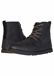 UGG Harkley Waterproof