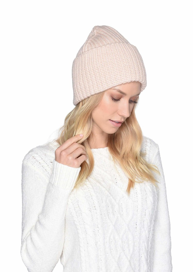 UGG High Cuff Knit Hat  d5b21387ce0