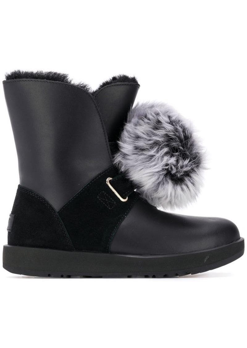0234315d11b Isley Waterproof boots