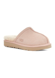 UGG Keegan Slipper
