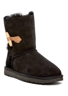 UGG Keely Genuine Sheepskin Boot