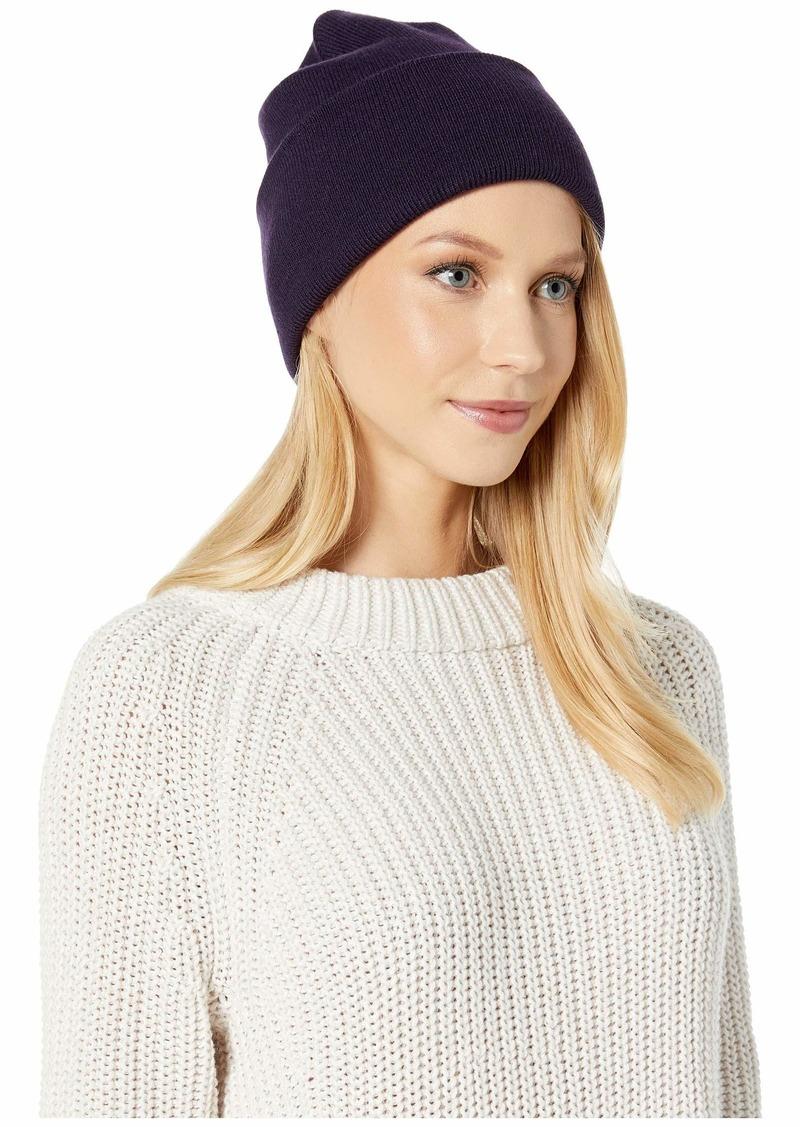 UGG Knit Cuff Hat
