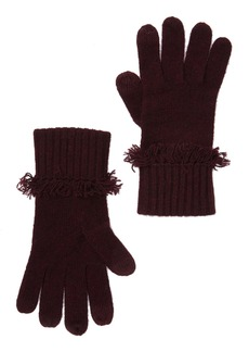 UGG Knit Gloves