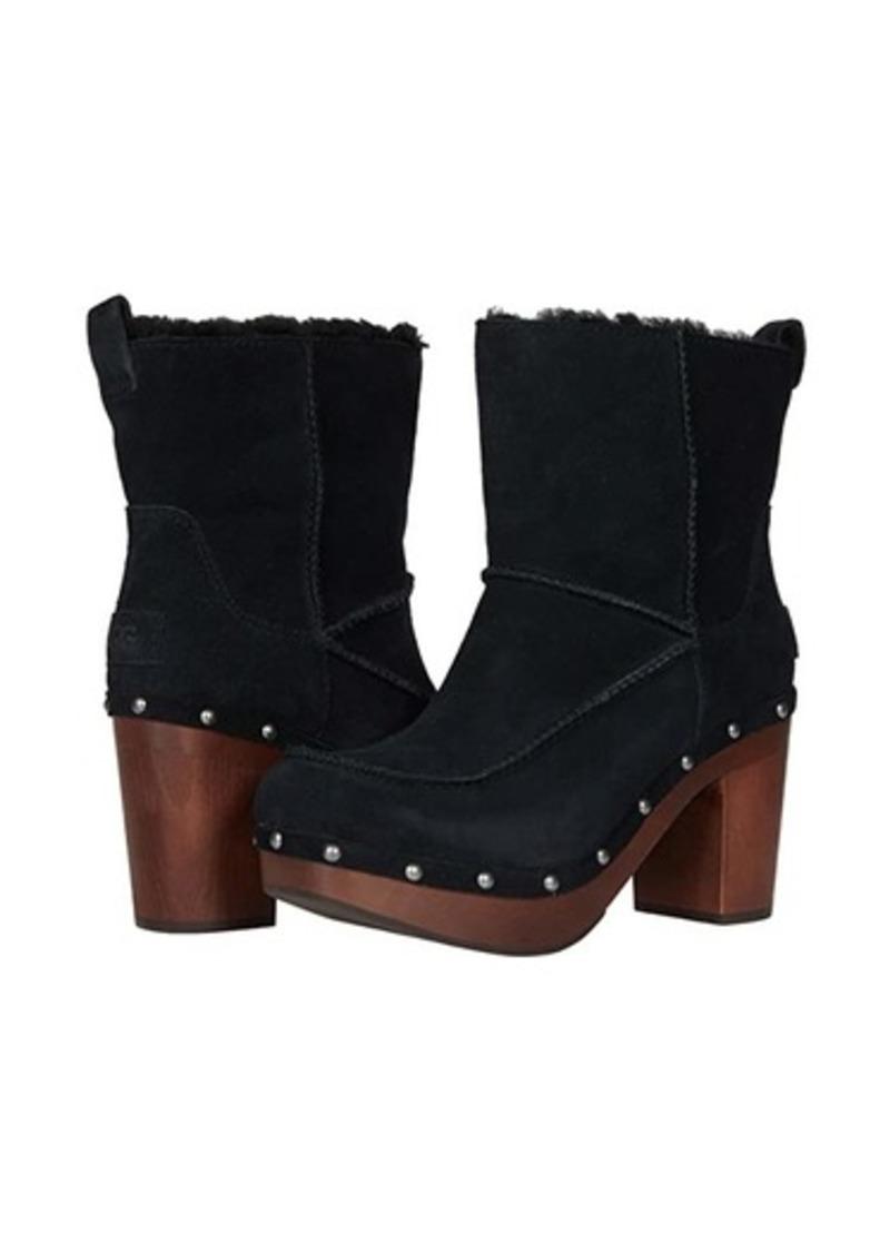 UGG Kouri Boot