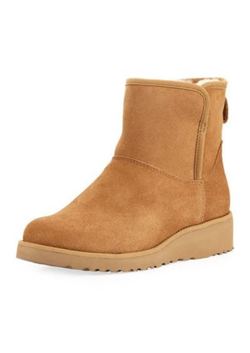 ad54dbf4441 Kristin Classic Slim™ Mini Boot