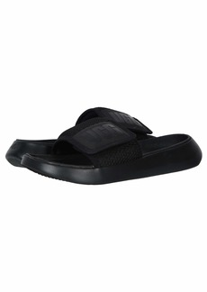 UGG L.A. Light Slide