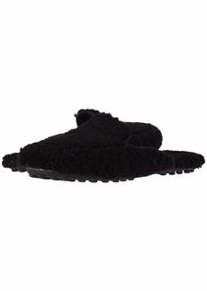 UGG Lane Fluff Loafer