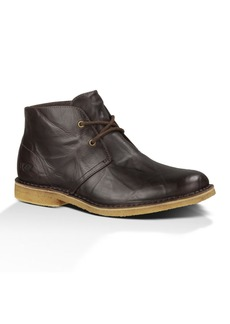 UGG Leighton Chukka Boot