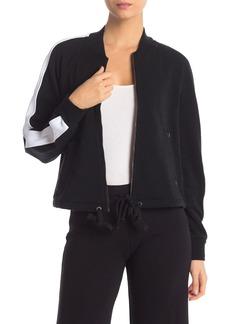 UGG Lizy Track Jacket