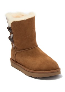 UGG Marciela II Genuine Shearling Lined Boot