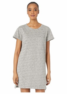 UGG Maree T-Shirt Dress
